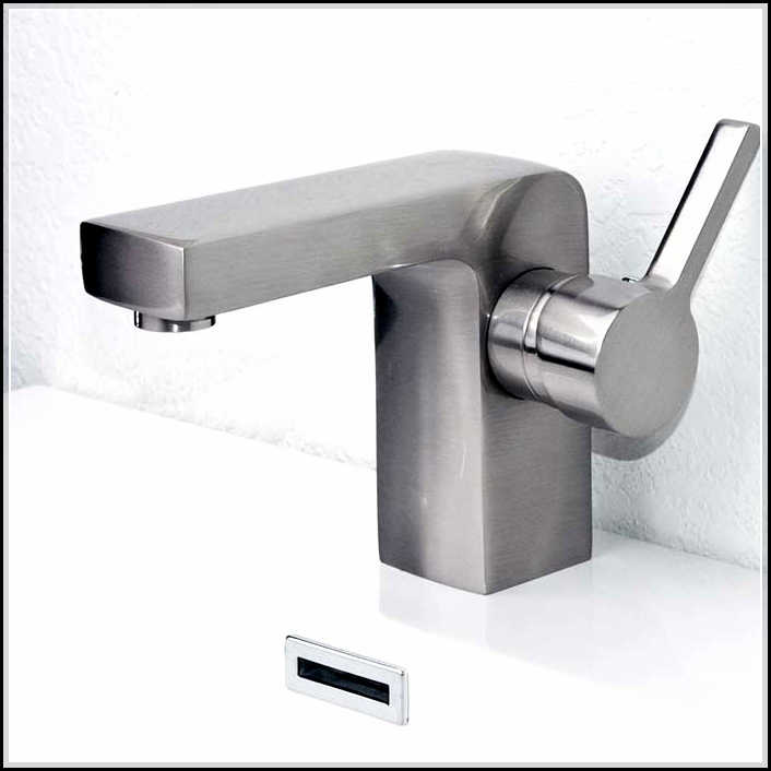 Discount Bathroom Faucets Inexpensive Price But Beautiful