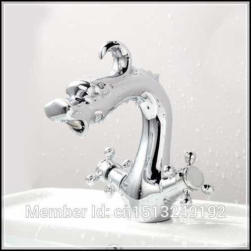 discount bathroom faucets inexpensive price but beautiful options,