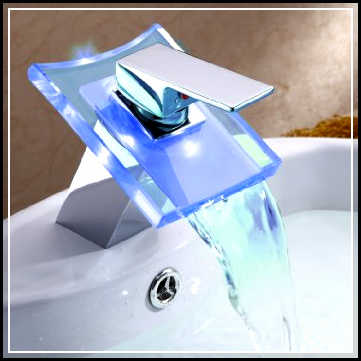 Discount Bathroom Faucets Inexpensive Price But Beautiful Options Home Des