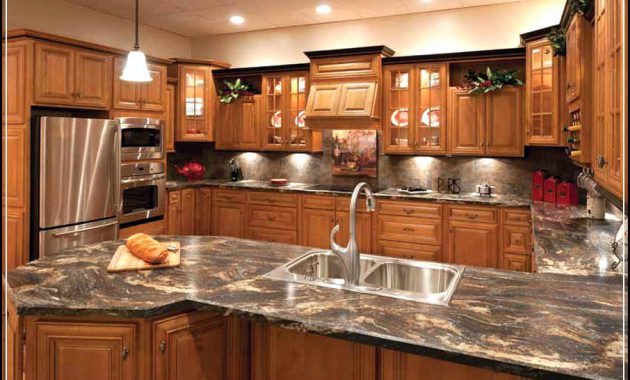 kitchen design jobs ohio read this before you go to kitchen cabinet outlet home 167
