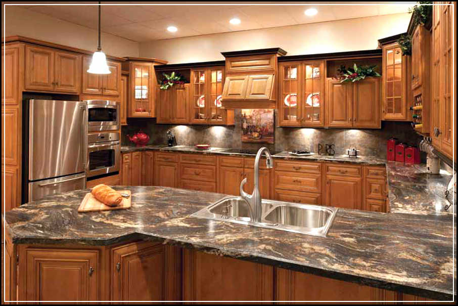 28 kitchen cabinets outlet bargain outlet sanibel for Kitchen cabinets outlet