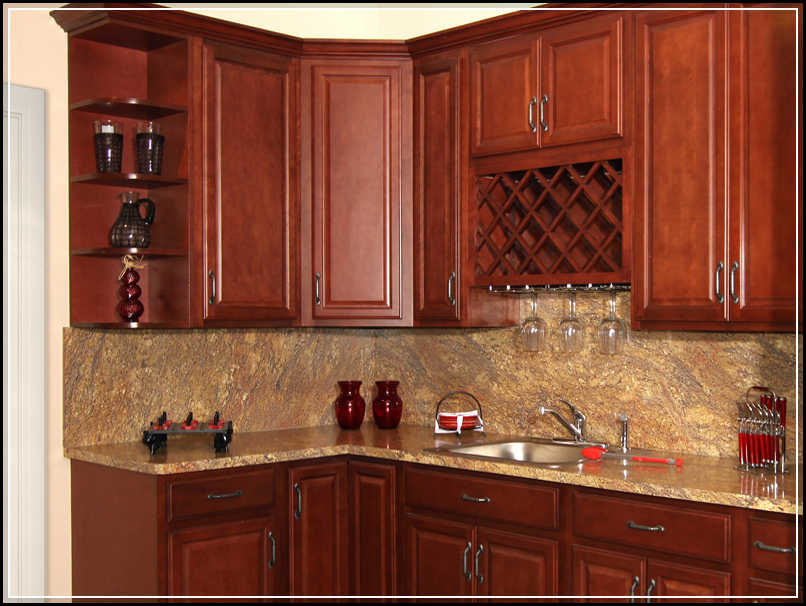 Read This Before You Go to Kitchen Cabinet Outlet Home