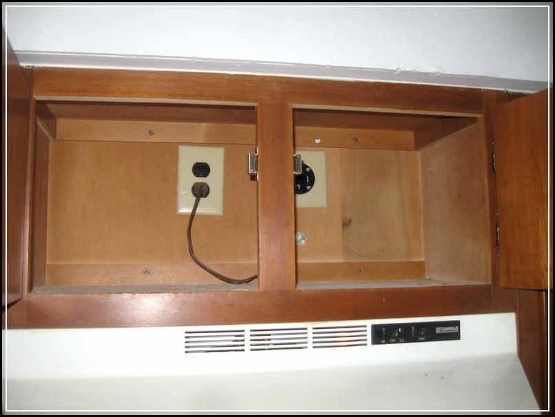 bathroom cabinet outlet read this before you go to kitchen cabinet outlet home 11113