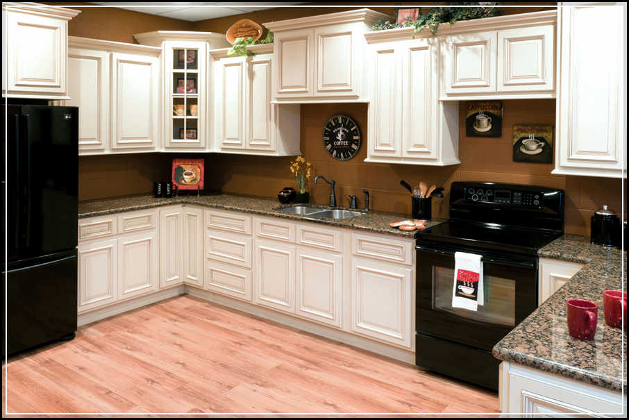 28 kitchen cabinets outlet bargain outlet sanibel for Clearance kitchen cabinets