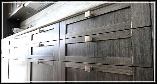 timberlake cabinets