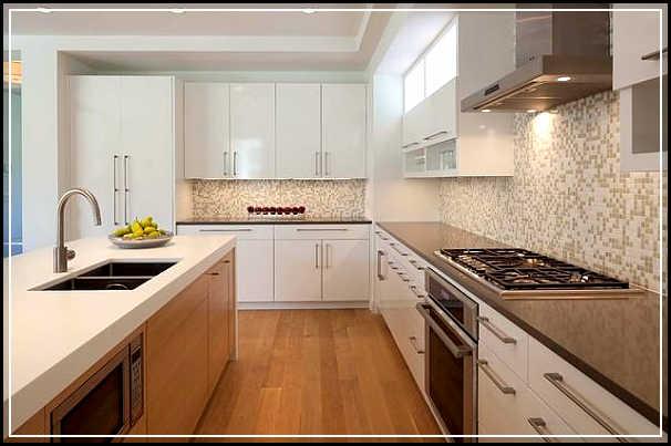 Popular Modern Cabinet Pulls Varieties Mixing Function