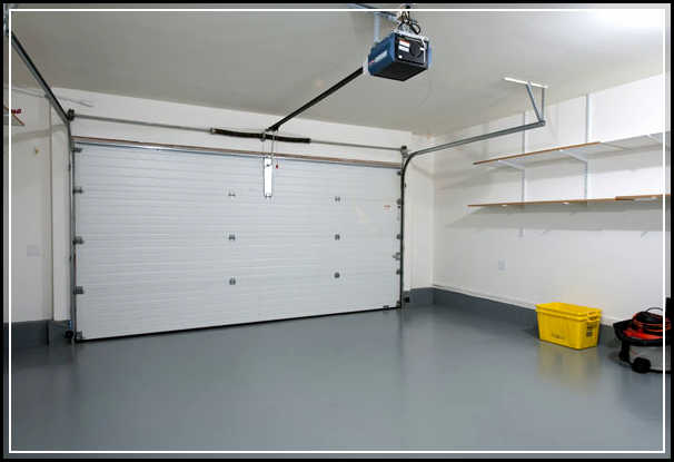 Image Result For Garage Door Opener Installation Instructions