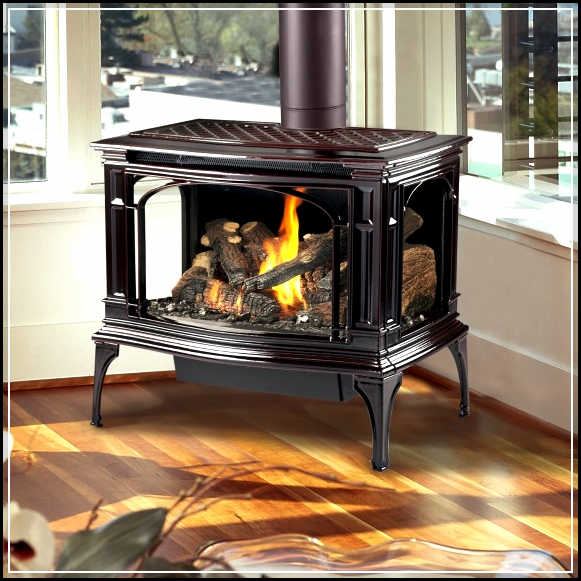 lopi greenfield gas stove prices