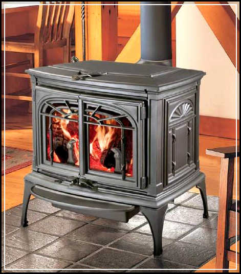 lopi northfield gas stove reviews