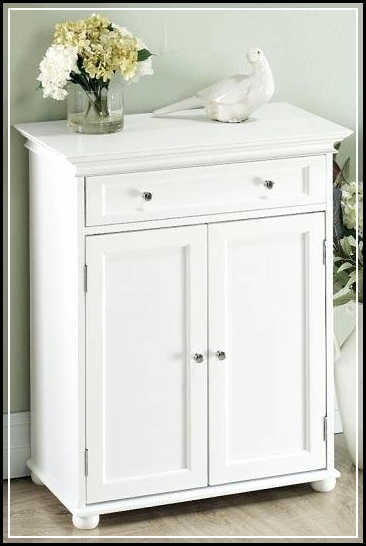 floor bathroom cabinets what to consider when buying bathroom floor cabinets 15503