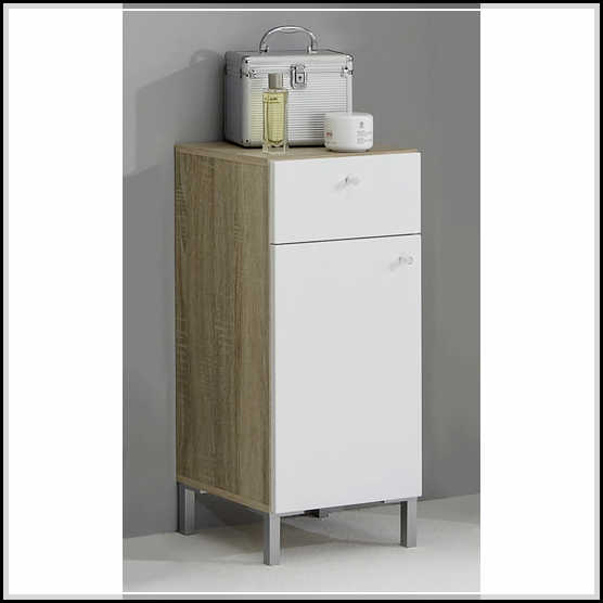 floor bathroom storage cabinets what to consider when buying bathroom floor cabinets 15504