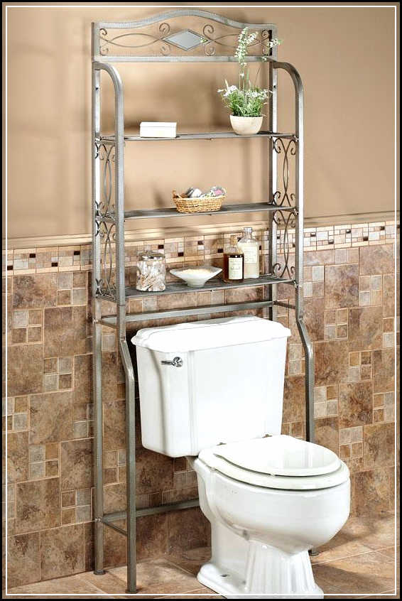 over the tank bathroom space saver cabinet interesting bathroom space savers inspirations you to 26254