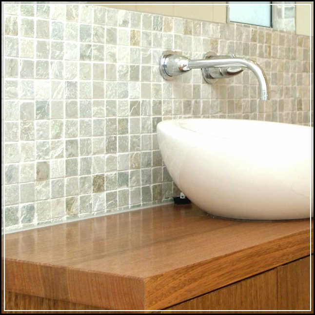 Get more inspirations from bathroom tile gallery home for Bathroom tile designs gallery