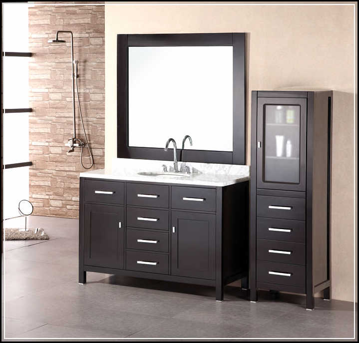 makeup vanity for cheap - Bathroom Cabinets Adelaide