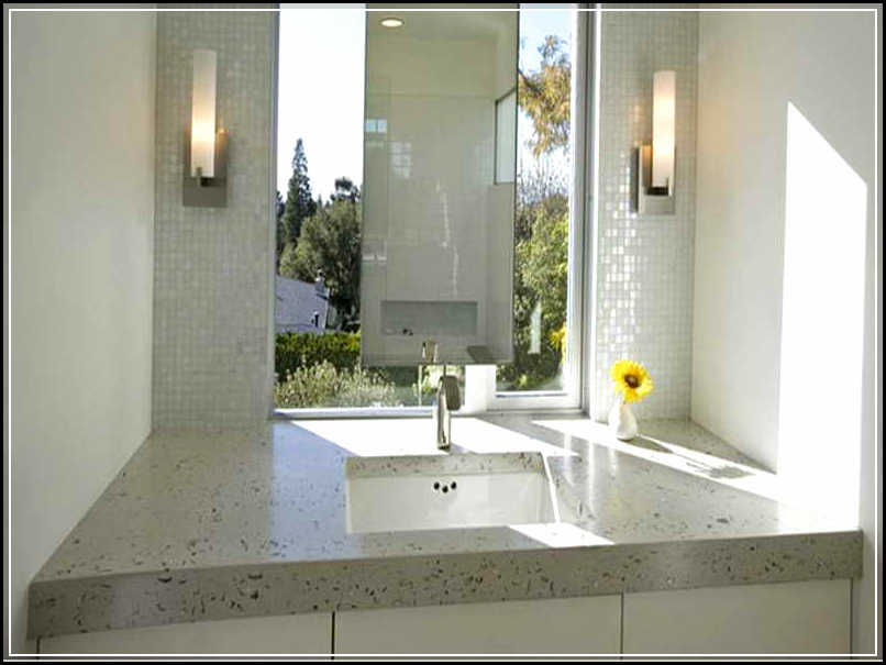 Wall Sconces Design Ideas : Bathroom Wall Sconces: Decorate and Enhance Bathroom Wall Interior - Home Design Ideas Plans