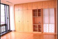 sumter cabinet company bedroom furniture
