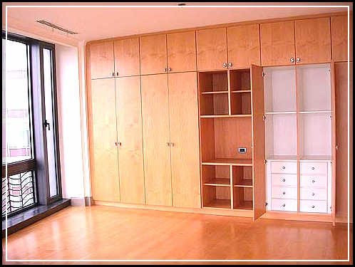 Choose Your Bedroom Furniture Of Cabinets Home