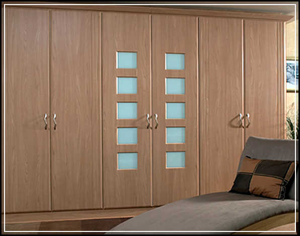Choose your bedroom furniture of bedroom cabinets home - Beautiful bedroom built in cupboards ...