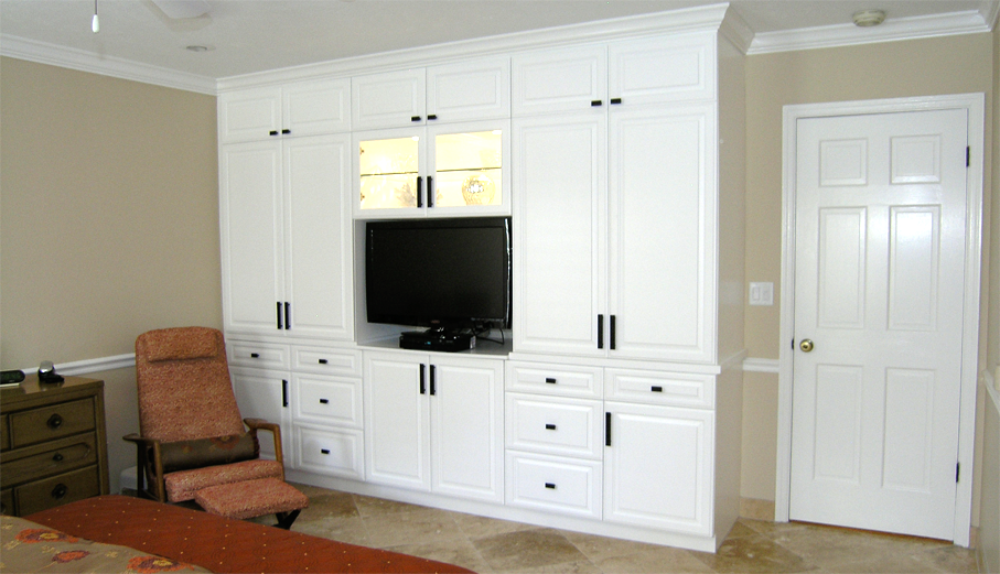 choose your bedroom furniture of bedroom cabinets