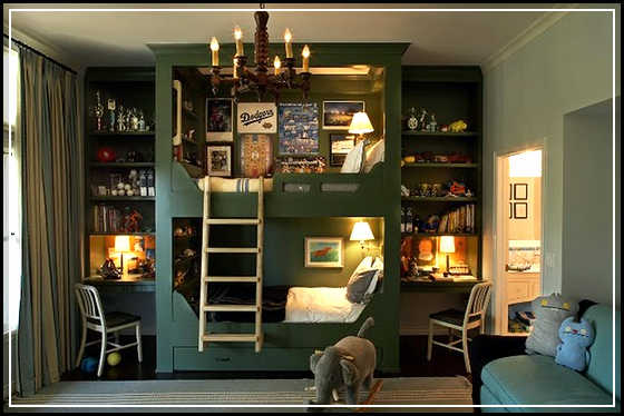 teen boy bedrooms. Discipline Your Boys by Having Good Boys Bedroom Ideas   Home
