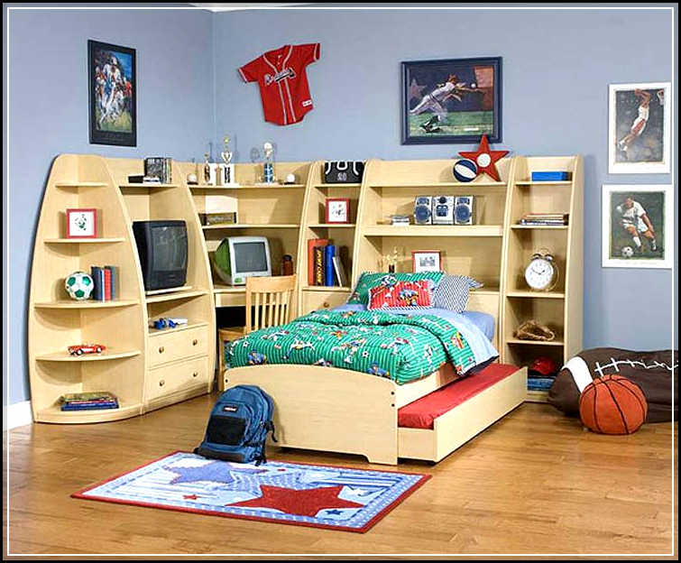 modern and contemporary boys bedroom sets design home design ideas