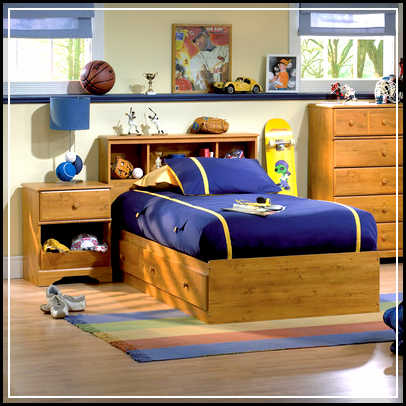 modern and contemporary boys bedroom sets design home design ideas plans. Black Bedroom Furniture Sets. Home Design Ideas