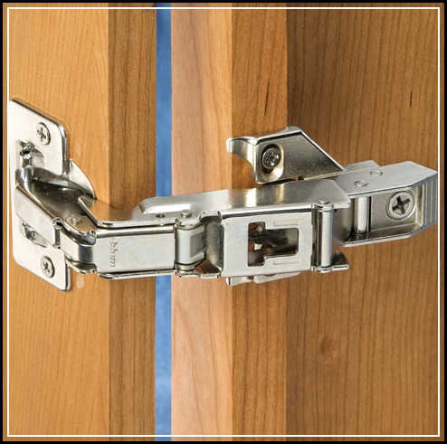 kitchen cabinet door material numerous types and materials of cool cabinet door hinges 18561