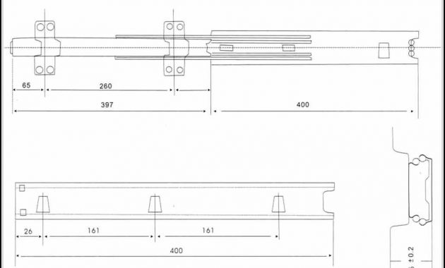 richelieu cabinet hardware