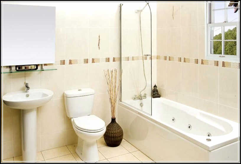 Recommendations to buy cheap bathroom sets home design for Affordable bathroom sets