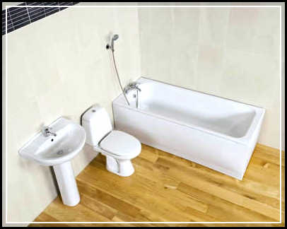 description cheap bathroom sets should be well selected from the