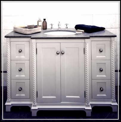 Home Hardware Bathroom Vanities Best 2017. Home Hardware Bathroom Vanities   Globorank