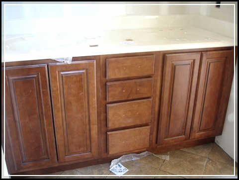 choosing cheap bathroom vanities in the right way home design ideas