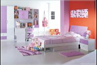walmart kids bedroom sets
