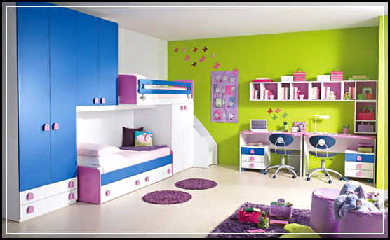 kids bedroom sets ikea