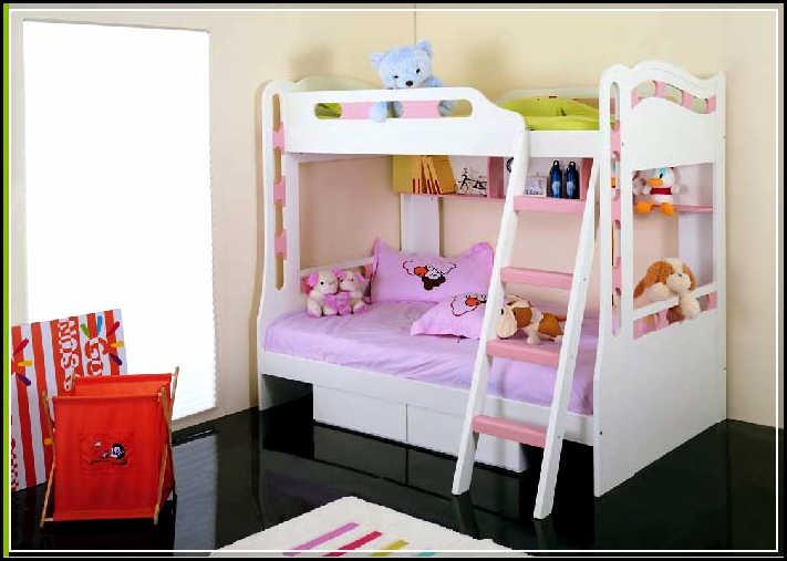 kid bedroom sets