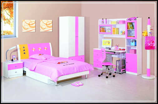 cheap kids bedroom sets