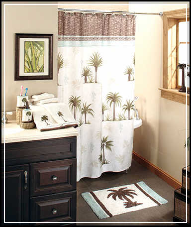Vintage Bathroom By Placing Vintage Styled Complete Bathroom Sets