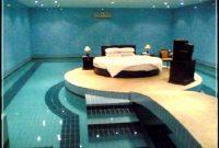 coolest beds