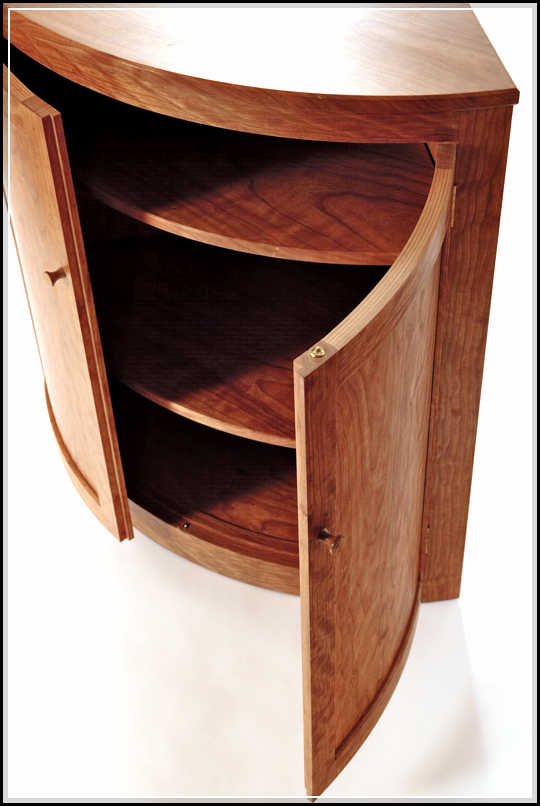 Can We Bring Corner Cabinet Furniture Home Design Ideas Plans