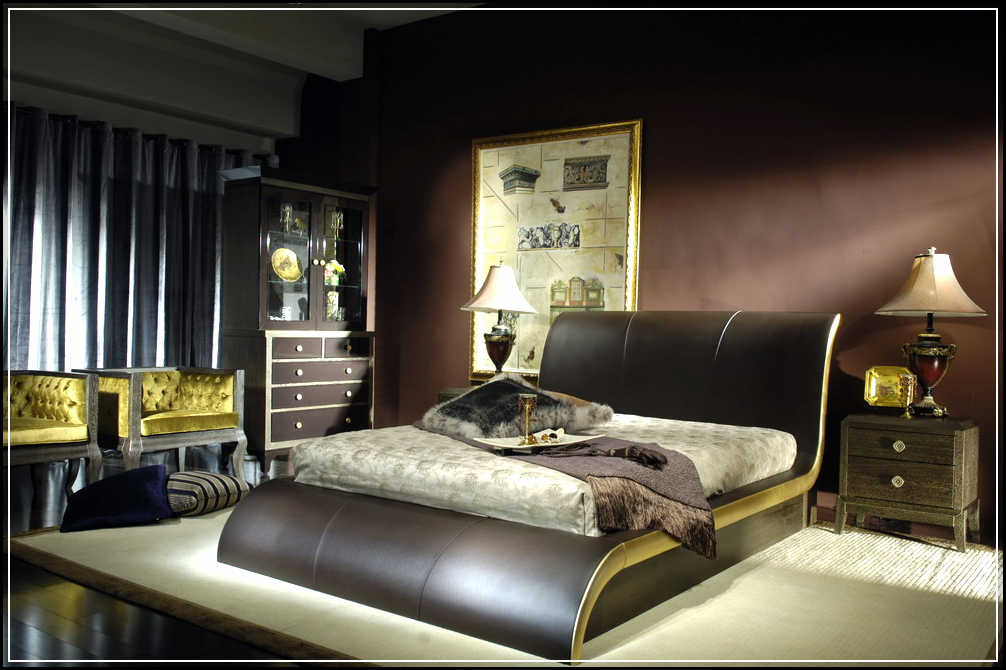 custom bedroom furniture custom bedroom furniture meet every style and need home 11336
