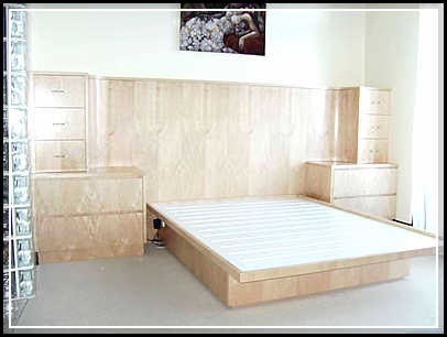 Custom Bedroom Furniture  Meet Every Style and Need   Home Design   sears bedroom furniture. Custom Bedroom Furniture. Home Design Ideas