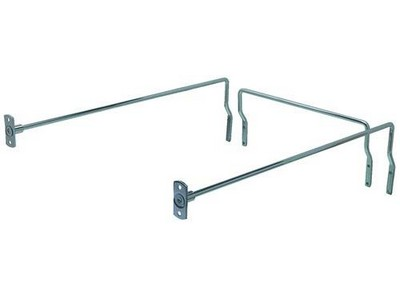 file cabinet metal rail insert