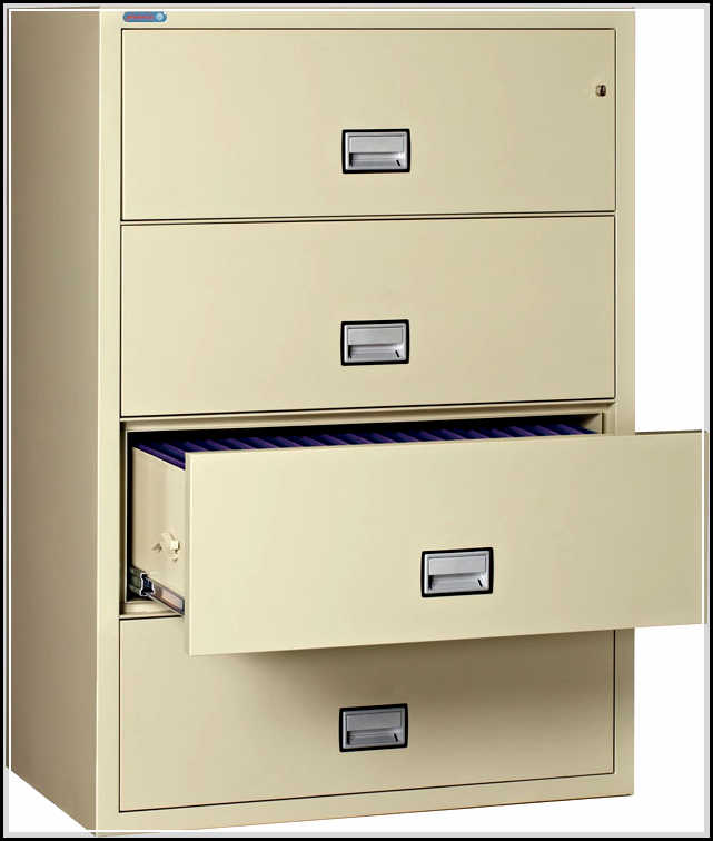 Why You Need To Have Fireproof File Cabinet  Home Design. Customized Desk Calendar. Rectangular Glass Dining Table. Home Office Computer Desk. Bentwood Desk. Beauty Salon Reception Desks For Sale. Distressed Console Table. Clear Desks. Locker Bedside Table