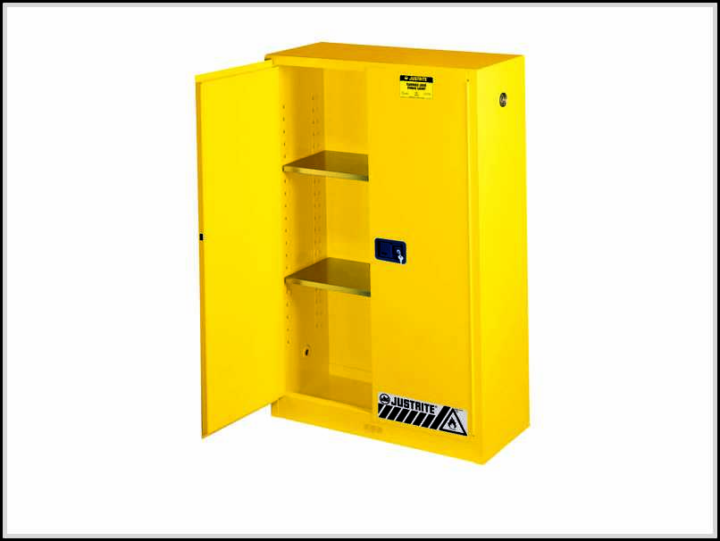 Simple Requirements To Build Homemade Flammable Storage. Step And Repeat Atlanta Katy Glass And Mirror. Check Ordering Services Univ Of Indianapolis. Permanent Acne Removal Substance Abuse Groups. Buying And Selling Domains Pta Schools In Ga. Child Rehabilitation Services. What Does A Project Management Professional Do. Online Dental Hygienist Programs. Restaurant Point Of Sale Software Reviews