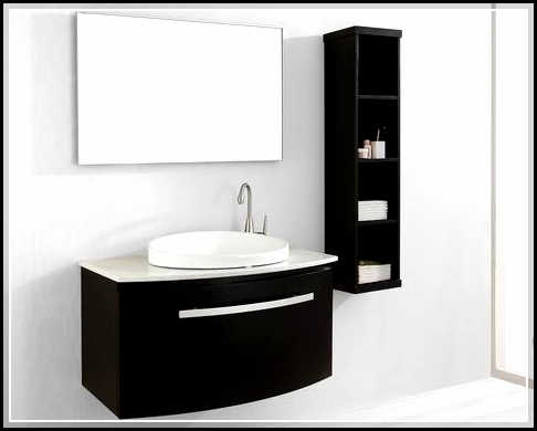 Fantastic Floating Vanities In London Ontario  Vanities In London Ontario