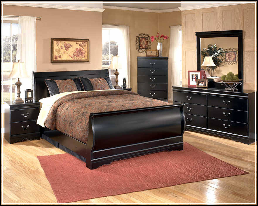 Try To Get The Most Full Bedroom Sets Home Design Ideas