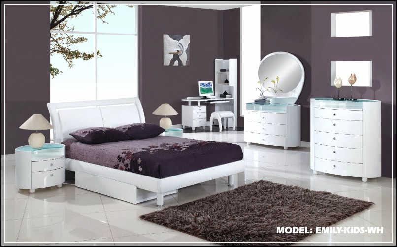 walmart bedroom sets