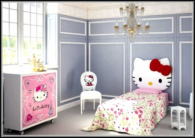 hello kitty bedroom furniture. hello kitty bedroom set full furniture e