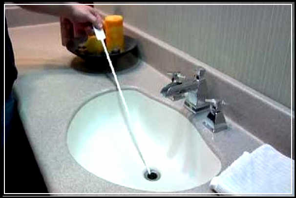 How To Unclog A Bathtub Drain In Simple Ways