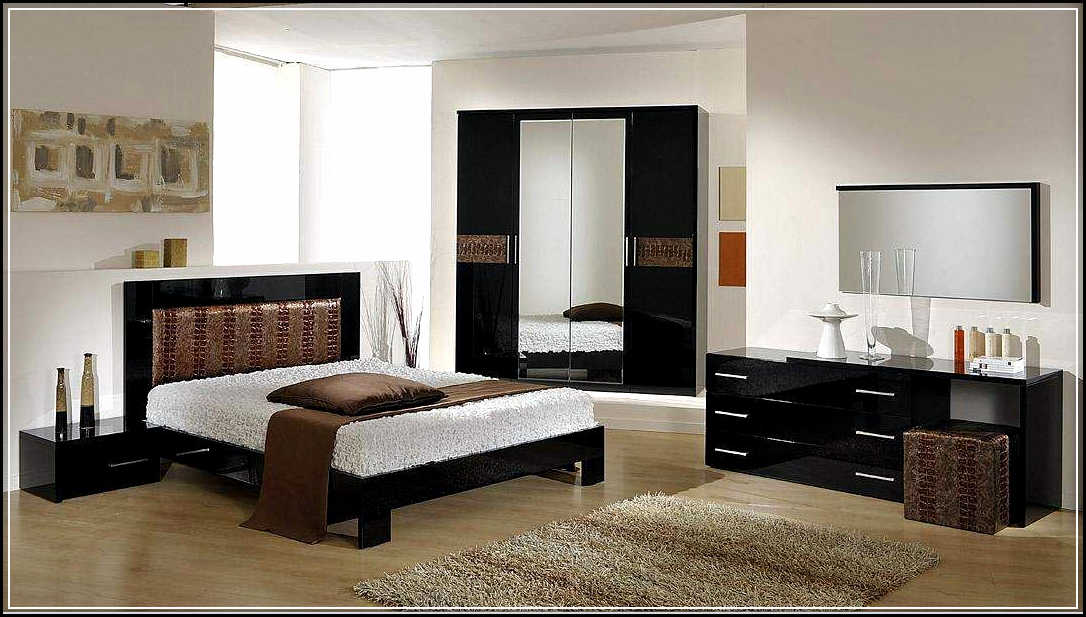 Italian Bedroom Furniture Modern Contemporary And Elite Taste Home Design Ideas Plans